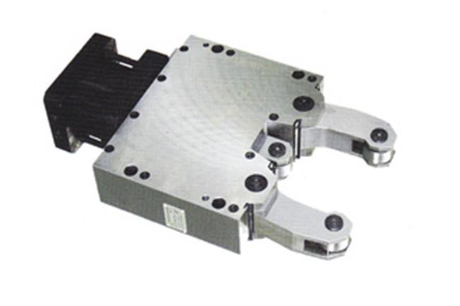 PK11系列标准型1