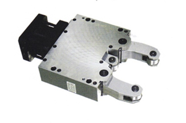 烟台PK11系列标准型2