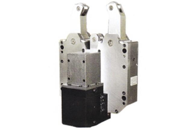常州PK11U系列标准型1
