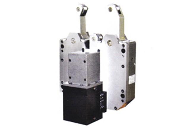 PK11U系列标准型2