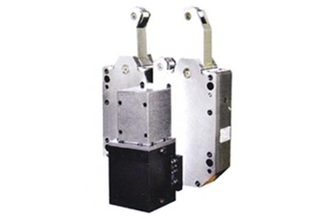 PK11U系列标准型3